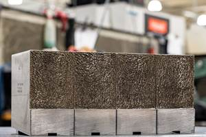 Dillon Manufacturing Introduces Wear-Resistant Carbinite