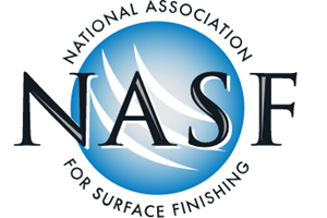 NASF Announces Web-based Plating Essentials Course