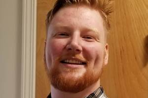 Interview with Remington Schieffer, field services supervisor, Dynapower