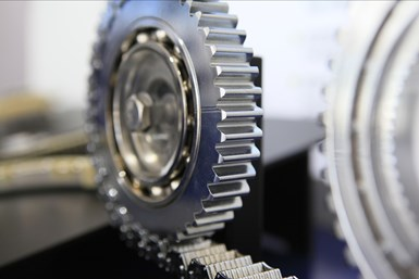 parts cleaning, industrial cleaning, vapor degreasing