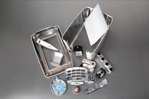 liquid coating, PTFE coatings, flouropolymer coatings