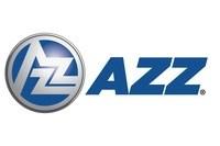AZZ Inc.'s logo