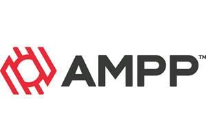 NACE International and SSPC Merge to Form AMPP