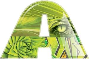 Axalta Announces Auto Color of 2021