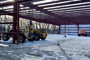 Deimco Finishing Hires Two and Adds Manufacturing Expansion