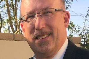 MacDermid EnthoneAppoints Six Sigma Program Manager