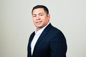 MacDermid Enthone Names New VP Global Marketing