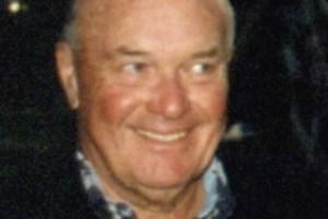 In Memorium: Tom Richards, Process Technology