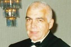 In Memorium: Rocco Mastrobattista, Bass Plating
