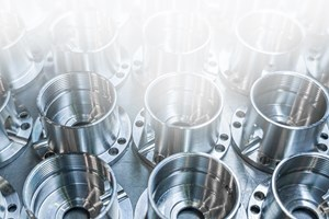Process Technology Launches Updated Website