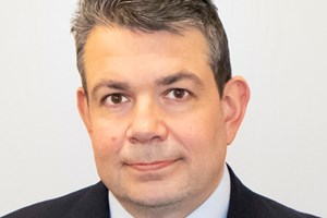 MicroCare Appoints Chief Financial Officer