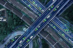 Axalta Launches Mobility Coatings Business