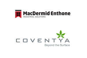MacDermid Enthone Industrial Solutions Announces Intention to Acquire Coventya