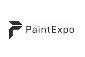 Leipziger Messe Now Managing PaintExpo