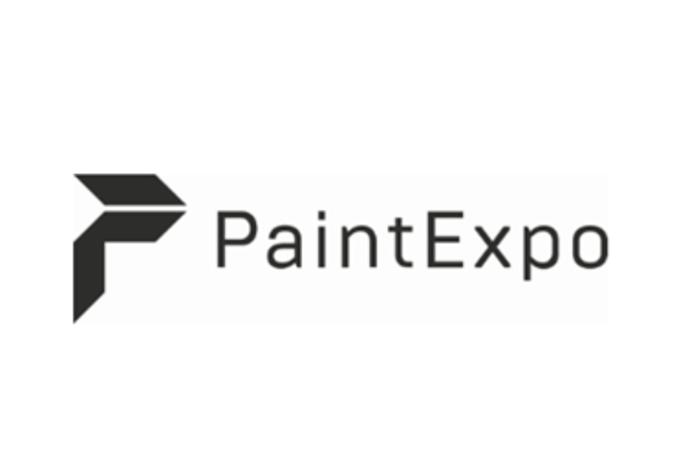 Leipziger Messe Now Managing PaintExpo