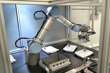 automation, selective plating, brush plating