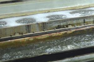 NASF Online Course: Electroplating & Surface Finishing