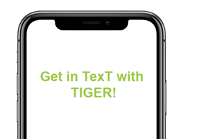Tiger Drylac Offers New Customer Support Option