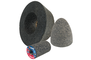 Weiler to Expand Popular Abrasive Brand
