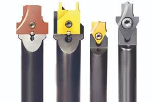 Schwanog's Insertable Tools Hold Tight Tolerances