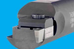 Kaiser Tool Co. Inc.'s Adaptable Thinbit Toolholder Meets Multiple Machining Needs