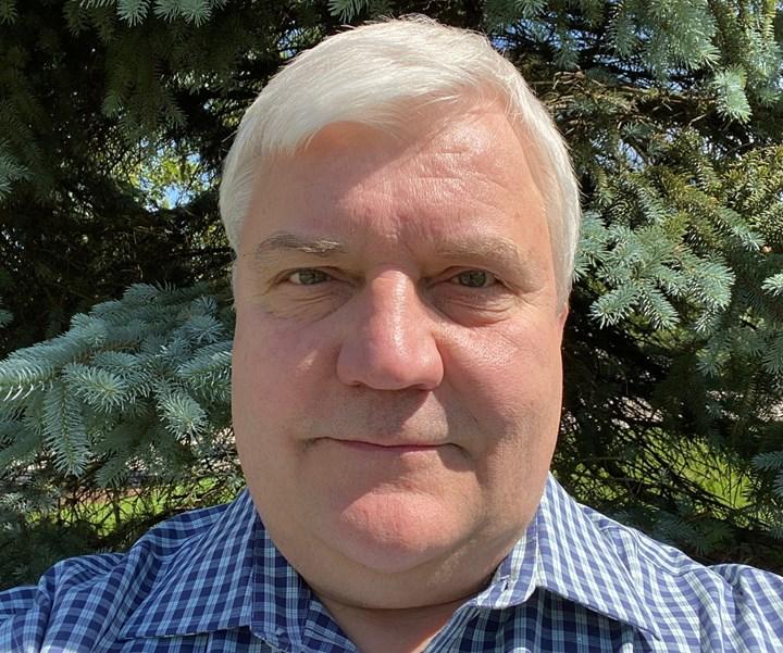 Markus Rossler