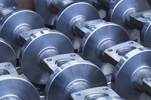 CNC Machine Shops: Help Production Machining Help You