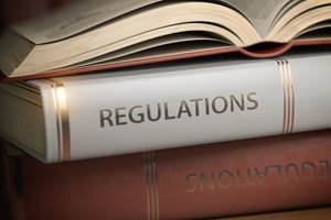 Solvent Degreasing Regulations Explained