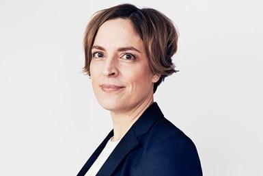 Helen Blomqvist