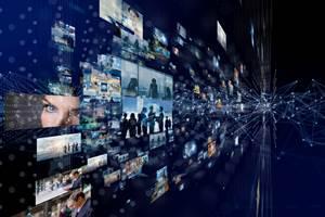 Industry 4.0 Commonality Across Sectors