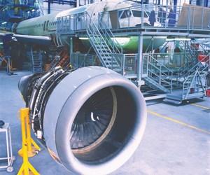 Webinar: Key Strategies of Top Aerospace Shops