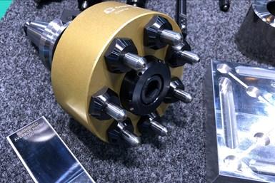cogsdill burnishing tool