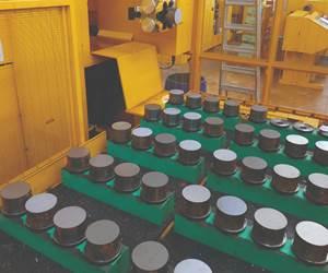 Big Kaiser Ramps Up Green Initiatives