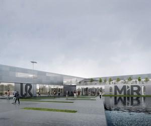 World's Largest 'Cobot Hub' Opens in Denmark