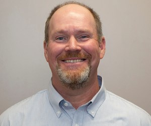 Emuge Corp. Appoints Scott Lowe as National Accounts Manager