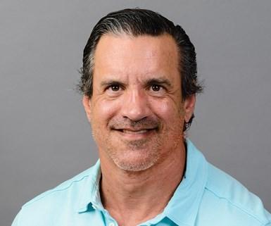 Barry Klein