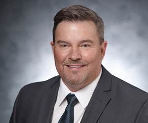 North American Tool Appoints Director of Manufacturing