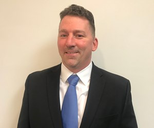 Unison Adds to Senior Management Team