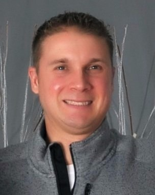 Mike Gabris, NSK America Corp.