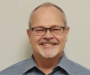 Rich Ruff Joins Cleaning Technologies Group