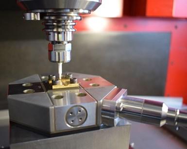 MicroDyn dynanometer
