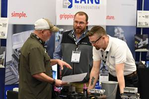 What Does 2021 Have in Store for the Parts Cleaning Industry?