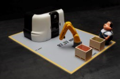 Porta's Gamification Initiative Helps Customers Determine Machining Needs