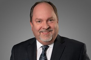 GTI Appoints Eric Huston to Leadership Roles