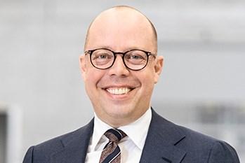 Carsten Liske