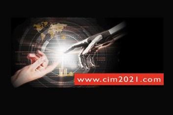 The International Metrology Congress (CIM) 2021 set for Sept. 7-9 in Lyon, France
