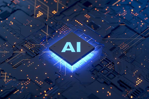 How AI Will Revolutionize Your Business: 11 Predictions image