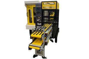 Methods Machine Tools Offers Automation System