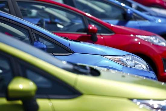Según el Clúster Automotriz de Guanajuato, el 87 % de la producción vehicular del estado se dirige a Estados Unidos y Canadá.