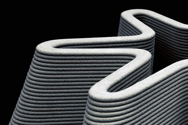 Ecosistema de impresión 3D, Jellypipe, ofrece paquete de recuperación por COVID-19 image